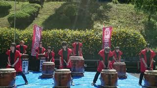稲子川温泉ユートリオ梅の里まつり