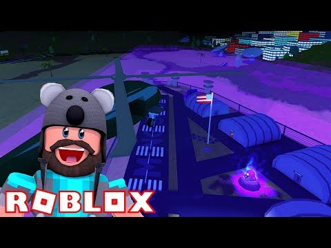Download Alien Ufo Abducts The Cops Roblox Jailbreak Jailbreak Prison Update Roblox Live Youtube