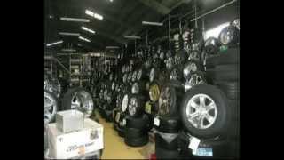 видео Купить английские шины в Екатеринбурге. Английская резина дёшево — магазин PitStopUral.ru