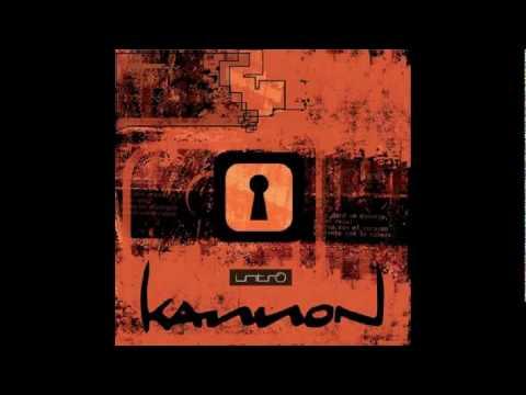 KannoN - ¿Qué es el amor?