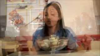 Best Food I Ever Ate-swensen's Chocolate Earthquake Ice Cream