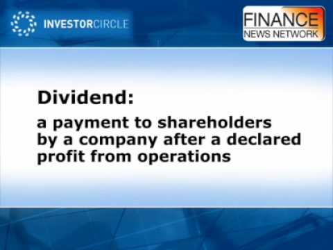 5: Structure Of Investment By Traders Circle