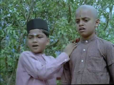 Malgudi Days Swami & Friends 1 - Prime Video