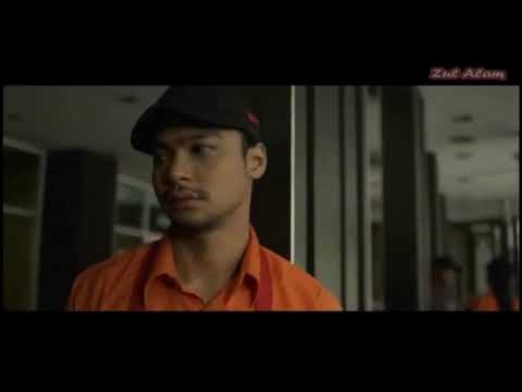 Mocha Kau Bahagia | Syafiq Kyle & Farah Nabilah | Akan Datang | TV3 & McDonald's