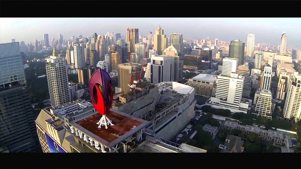 Du lịch Thái Lan cùng Vietravel 2016 (Ngày 3)