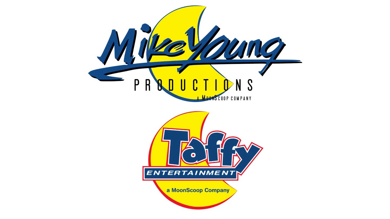 mike young productionstaffy entertainmentsagwa company