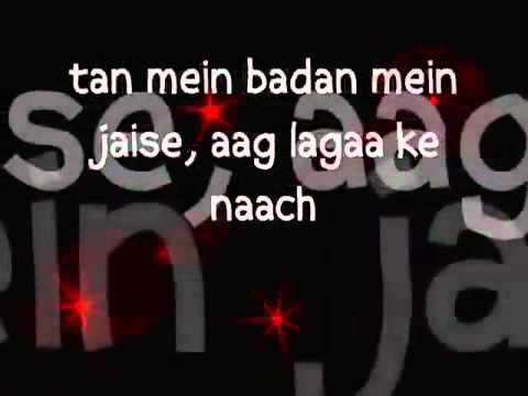 uff teri ada  full songkarthik calling karthik
