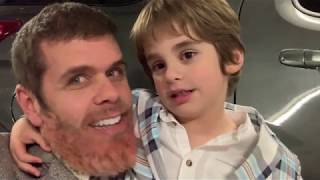 "My Son And I Review ""Miss Saigon"" And SO MUCH FAIL!!! 