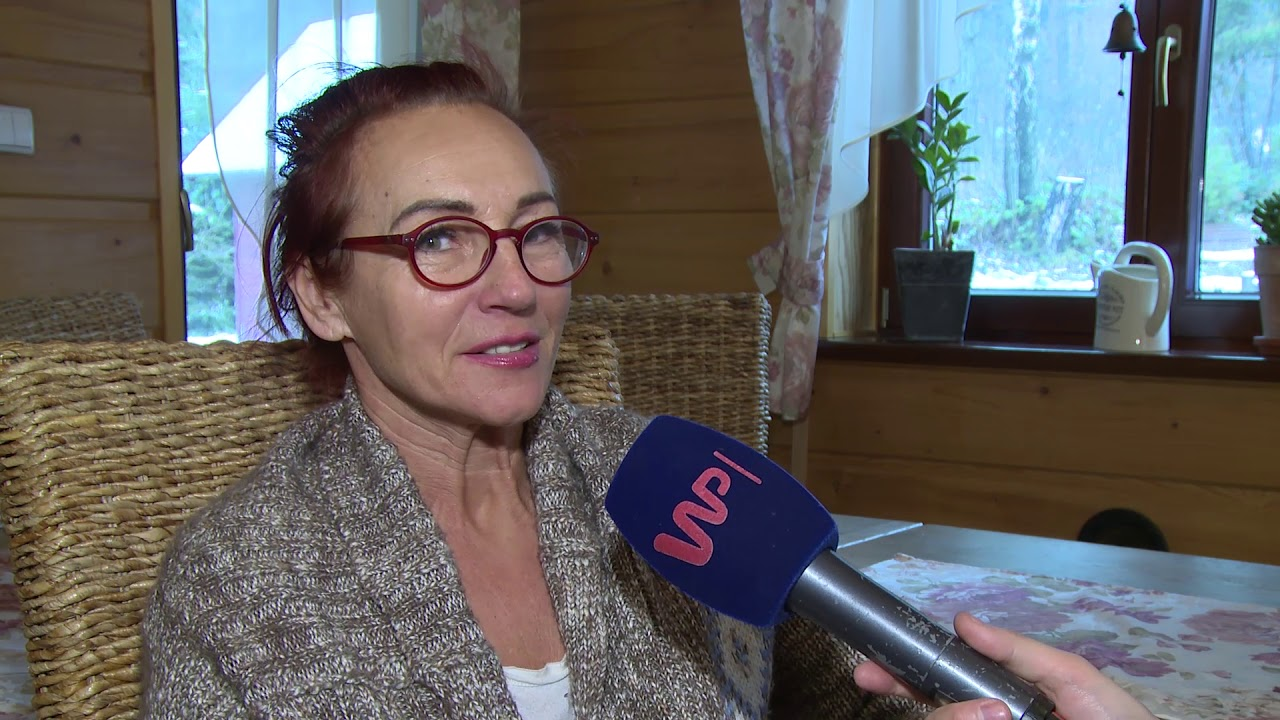 Anita Cienciała: Tymek najbardziej cieszy się, kiedy wygrywa ze starszymi kolegami
