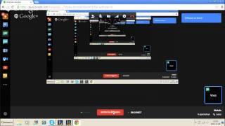 Video fdsfsfs download MP3, 3GP, MP4, WEBM, AVI, FLV Juli 2018