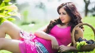 New Bangladeshi Model   Bangla Choti Scandal