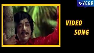 Unaru unaru ushaadevathe Malayalam Song ||  Air hostess Malayalam Movie