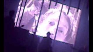 Radiohead - You And Whose Army? (Live 17/06/2008 @ Arena Civica, Milano) Thumbnail