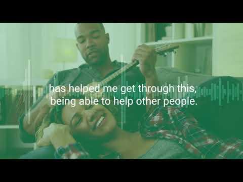 Emergency Rental Assistance Testimonial – Michelle