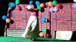 Suma dance master