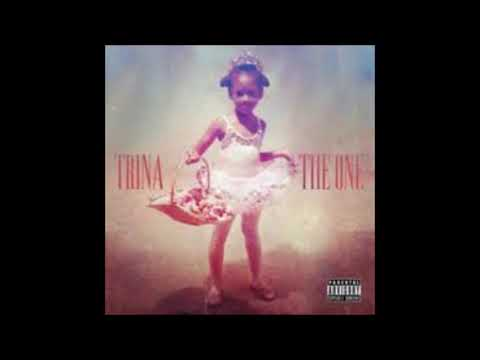 Trina - Situation Feat. Lil Wayne (Official Audio)