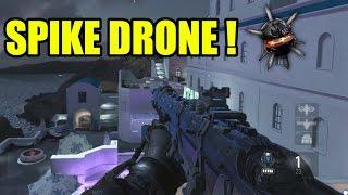 Advanced Warfare : Spike Drone Trickshot Killcam #1 | Call Of Duty Series