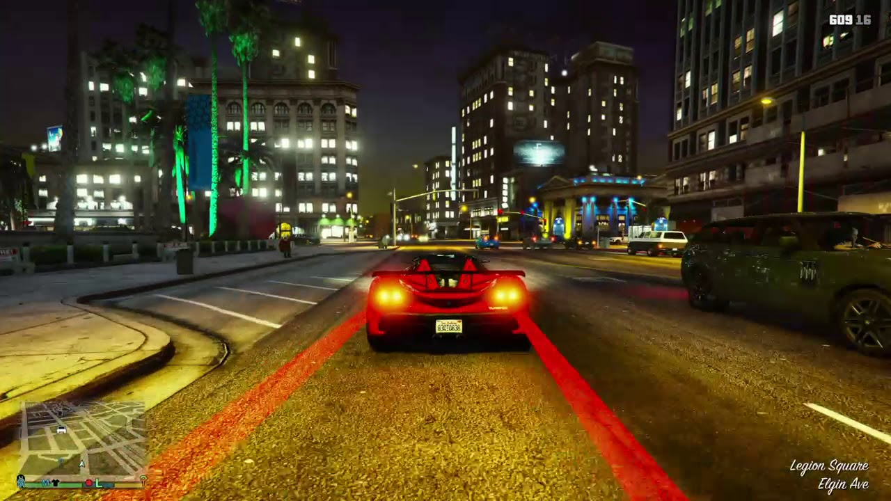 how to get gta 5 for free on pc 2019