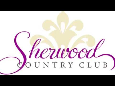Sherwood Country Club Spotlight Teaser