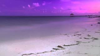 �������� ���� Meeting Point  and Tocas Beautiful Things Mashup (Mossy / Andain and Fragma) ������