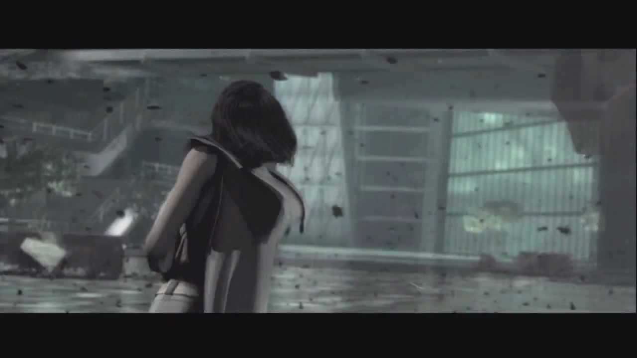 Assassins Creed Revelations - Part 46 (Die Offenbarung -- Die Wahrheit)
