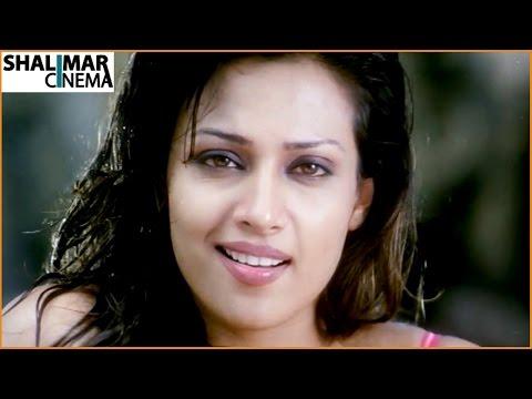 Asha Saini Scenes Back to Back || Telugu Latest Movie Scenes || Shalimarcinema