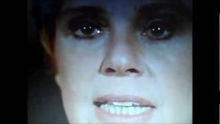 Decades of Horror: Pamela Voorhees