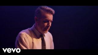 Смотреть клип Gary Barlow - This Is My Time