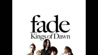 04 - Tides of Change - fade