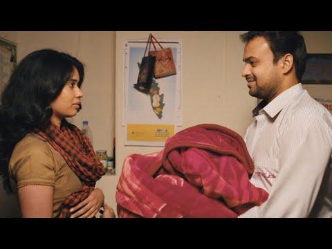 Madhura Naranga | Kunchako forced to accommodate Parvathy in their apartment | Mazhavil Manorama