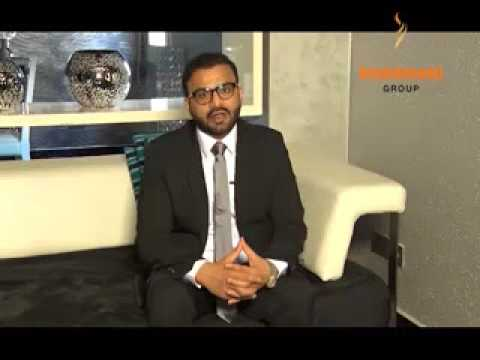 Expert advice on property investment in Dubai with ARY Digital Part 8