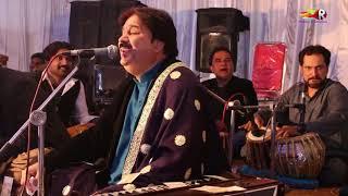 Mast Malang Shafaullah Khan Rokhri New Show Gujjar Khan 2018