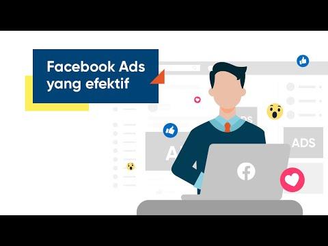 tips-menjalankan-facebook-ads-yang-efektif