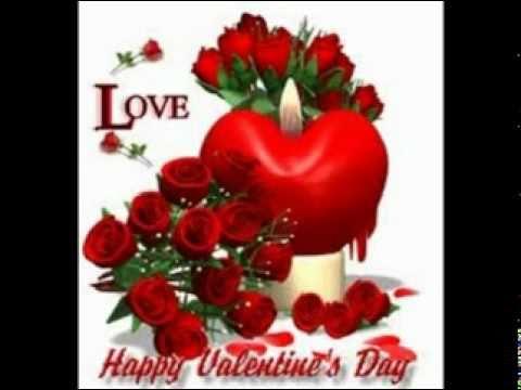 Xxx valentines day