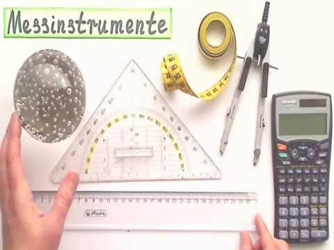 umfang einer kugel berechnen so gehen sie vor youtube. Black Bedroom Furniture Sets. Home Design Ideas