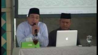 Ustadz Bachtiar Nasir dan Ustadz Elwansyah Elham | Menjawab Fenomena Kasus Ust. Guntur Bumi