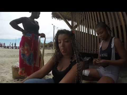 Madagascar - Diego Suarez - Juin 2015