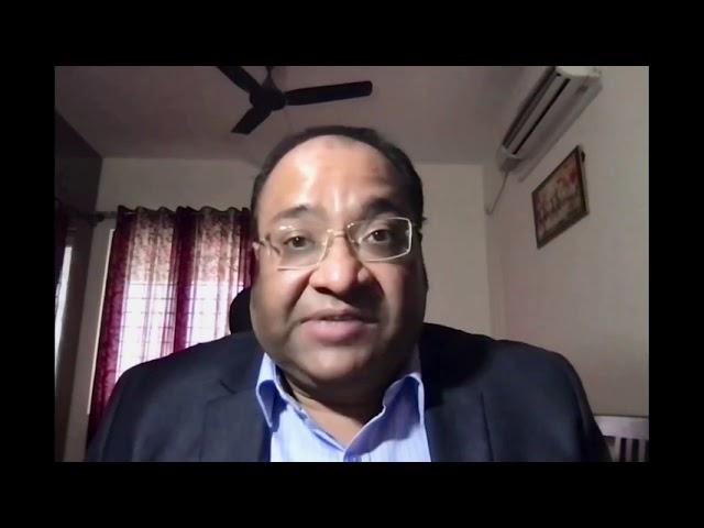 Roopam, Sales & Marketing - India