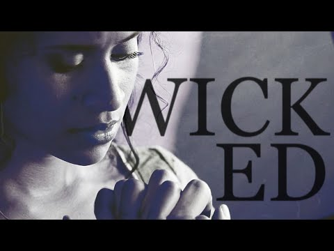 ► Lancelot & Guinevere | Wicked (THC)