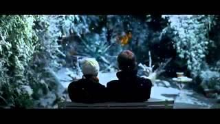 фильм Сейчас самое время 2012 трейлер + торрент