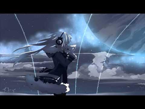 Nightcore MiKu MiKu DJ - Everything You Need [DubStep]