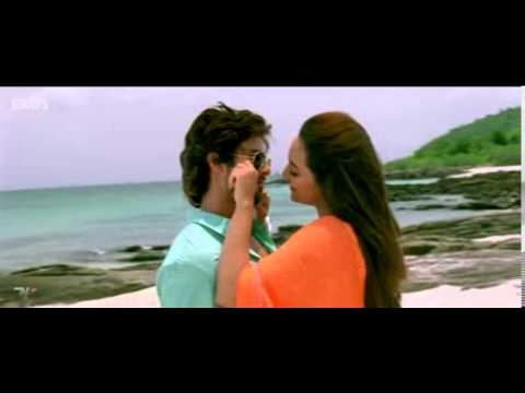 Dhokha Dhadi Shahid Kapoor Sonakshi Sinha...
