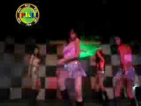 Dangdut koplo funky house music youtube for Funky house songs