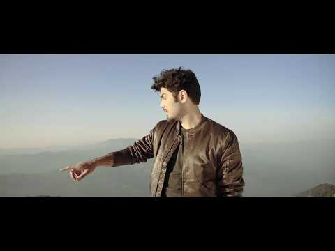 Thama - Ismail Khan [Official Music Video]