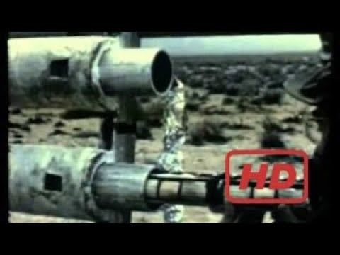 Nuclear Weapons Documentary [Nuclear] Documentary on the Cold War Nuclear Weapons Program