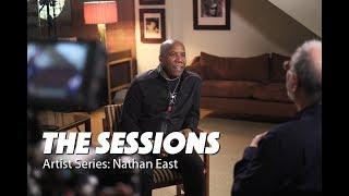 ARTIST SERIES - Nathan East