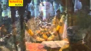 Kabhi Pyase Ko Pani Pilaya Nahi Bhala Kisi Ka Kar Na Sako To Rakesh Kala Hindi Devotional Nirgun Sonotek
