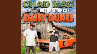 daisy dukes feat bubba sparxxx