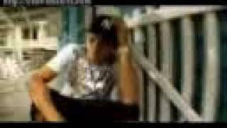 alex pro ft nigga - sin tu amor.3gp