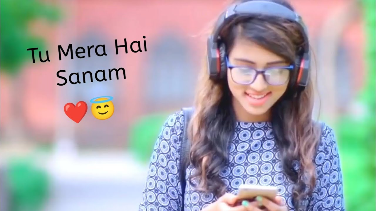 New Feeling Love Whatsapp Status Video 2021